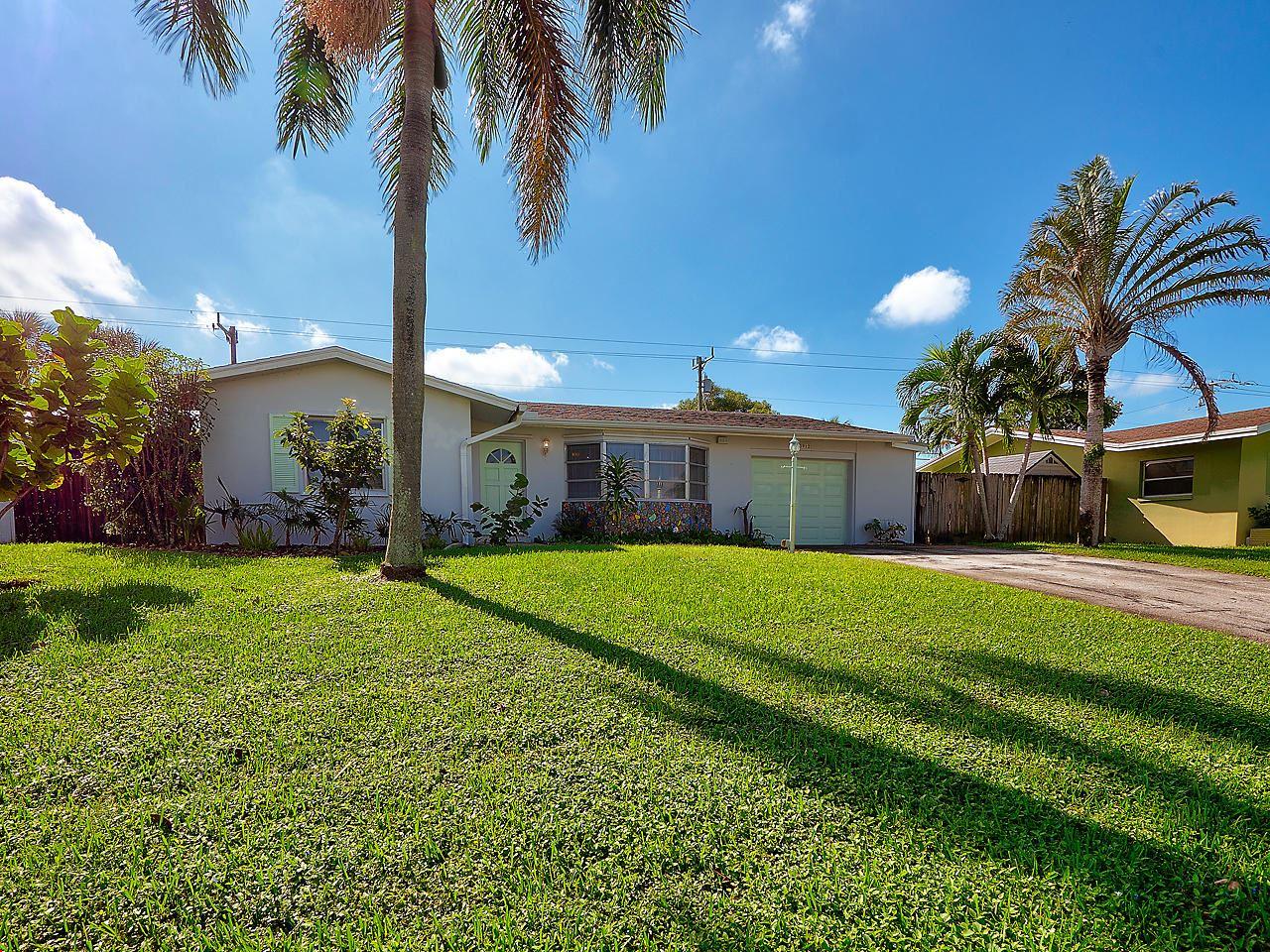 3912 Lighthouse Drive, Palm Beach Gardens, FL 33410 - #: RX-10669991