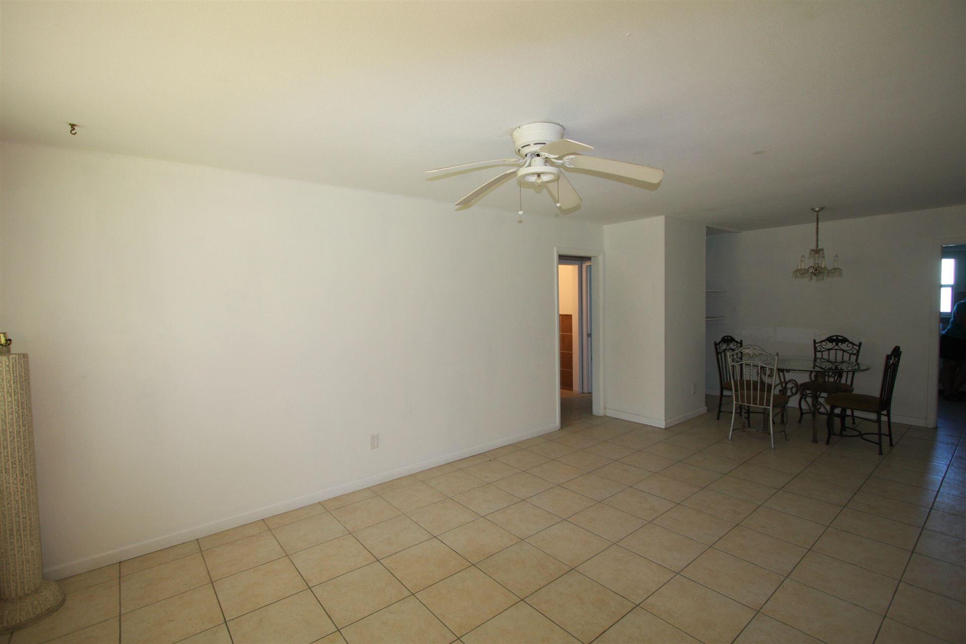 1050 E Sample Road #101, Pompano Beach, FL 33064 - #: RX-10713991