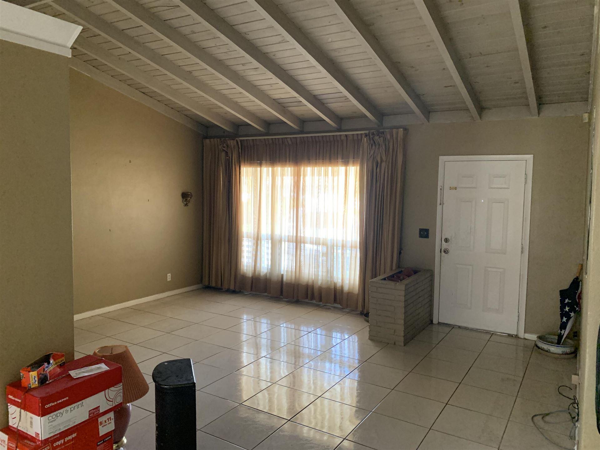 Photo of 1365 W 28th Street, Riviera Beach, FL 33404 (MLS # RX-10746991)