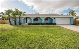Photo of 4268 Brandon Drive, Delray Beach, FL 33445 (MLS # RX-10532992)