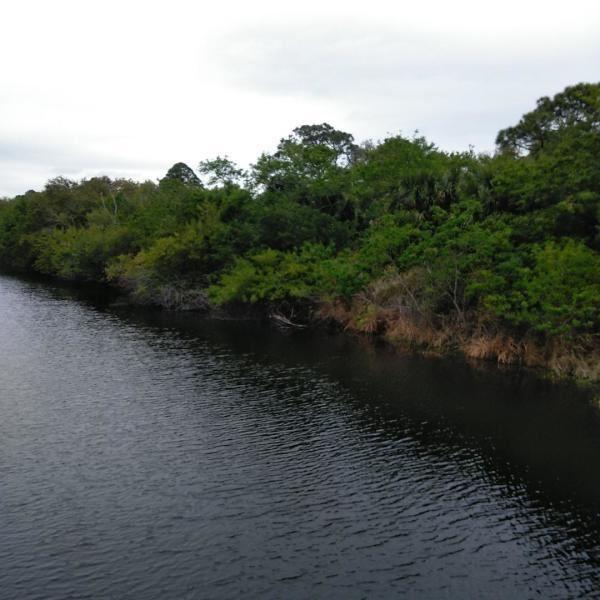 Photo of Tbd Cayuga Avenue, Fort Pierce, FL 34946 (MLS # RX-10629992)
