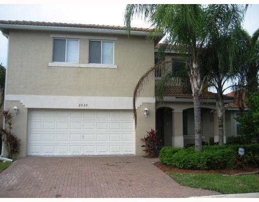 2020 Little Torch Street, West Palm Beach, FL 33407 - #: RX-10684992