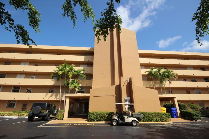 5201 NW 2nd Avenue #310, Boca Raton, FL 33487 - MLS#: RX-10731992