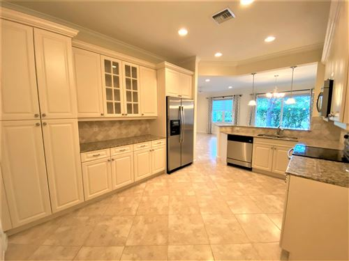 Photo of Listing MLS rx in 132 W Prive Circle Delray Beach FL 33445