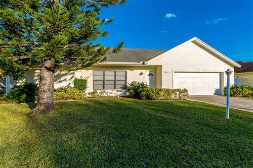 Photo of 5072 Chelan Way, Lake Worth, FL 33467 (MLS # RX-10685993)
