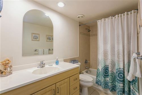 Tiny photo for 3900 County Line Road #9 D, Tequesta, FL 33469 (MLS # RX-10712993)