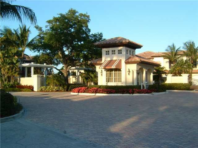 Photo of 57 Marina Gardens Drive, Palm Beach Gardens, FL 33410 (MLS # RX-10743993)