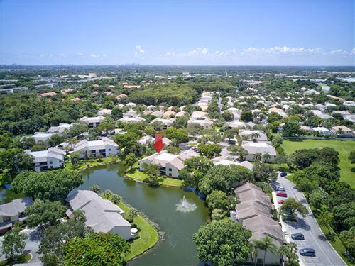 Foto de inmueble con direccion 4744 NW 22nd Street #4294 Coconut Creek FL 33063 con MLS RX-10647994