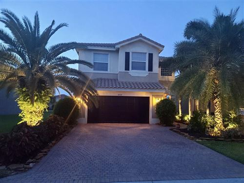 Foto de inmueble con direccion 8315 Calabria Lakes Drive Boynton Beach FL 33473 con MLS RX-10651994