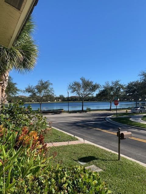 Photo of 8301 Anastasia Lane, Palm Beach Gardens, FL 33418 (MLS # RX-10679994)