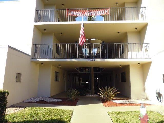 5370 Las Verdes Circle #201, Delray Beach, FL 33484 - MLS#: RX-10701994