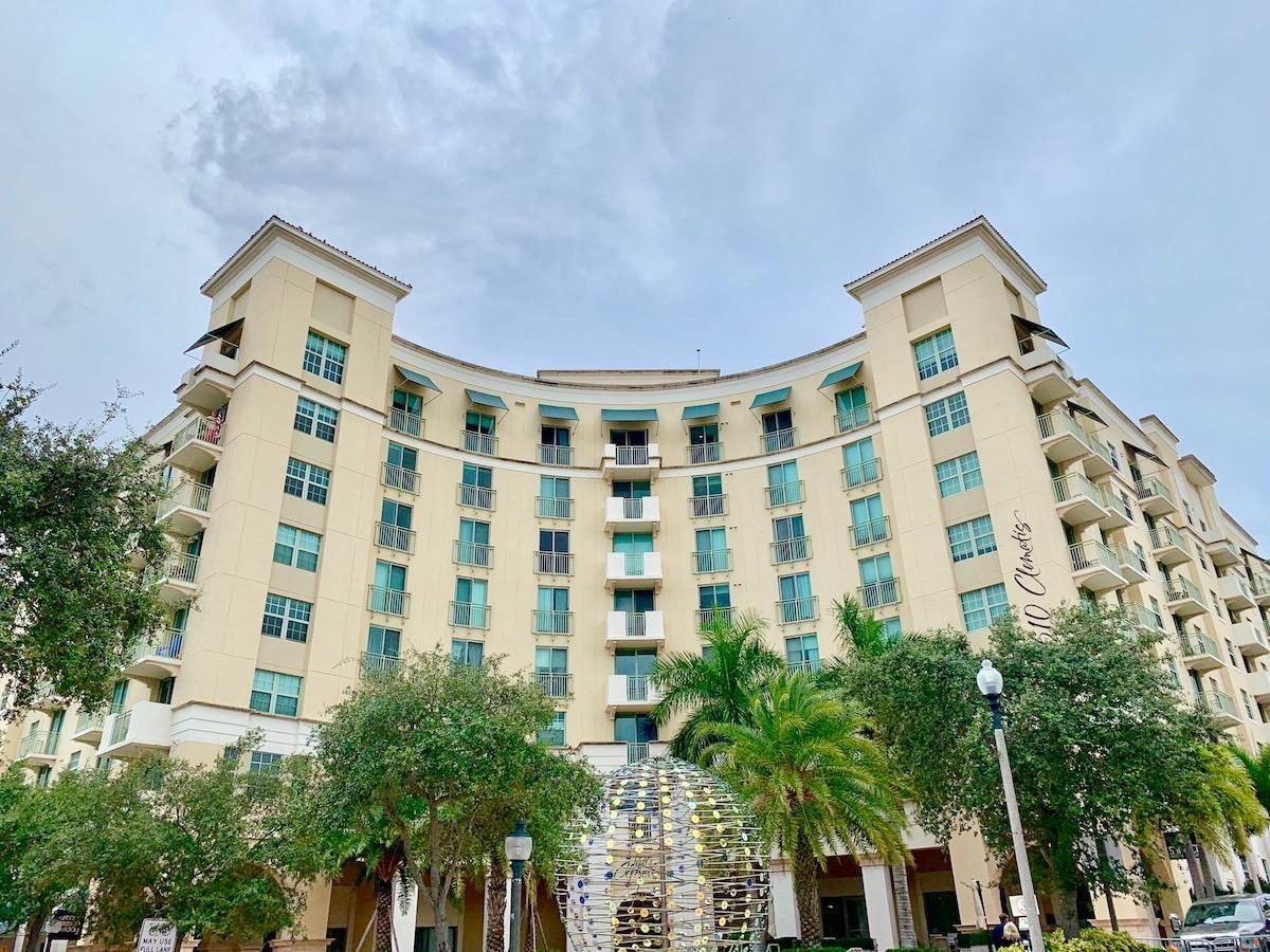 610 Clematis Street #338, West Palm Beach, FL 33401 - MLS#: RX-10712994