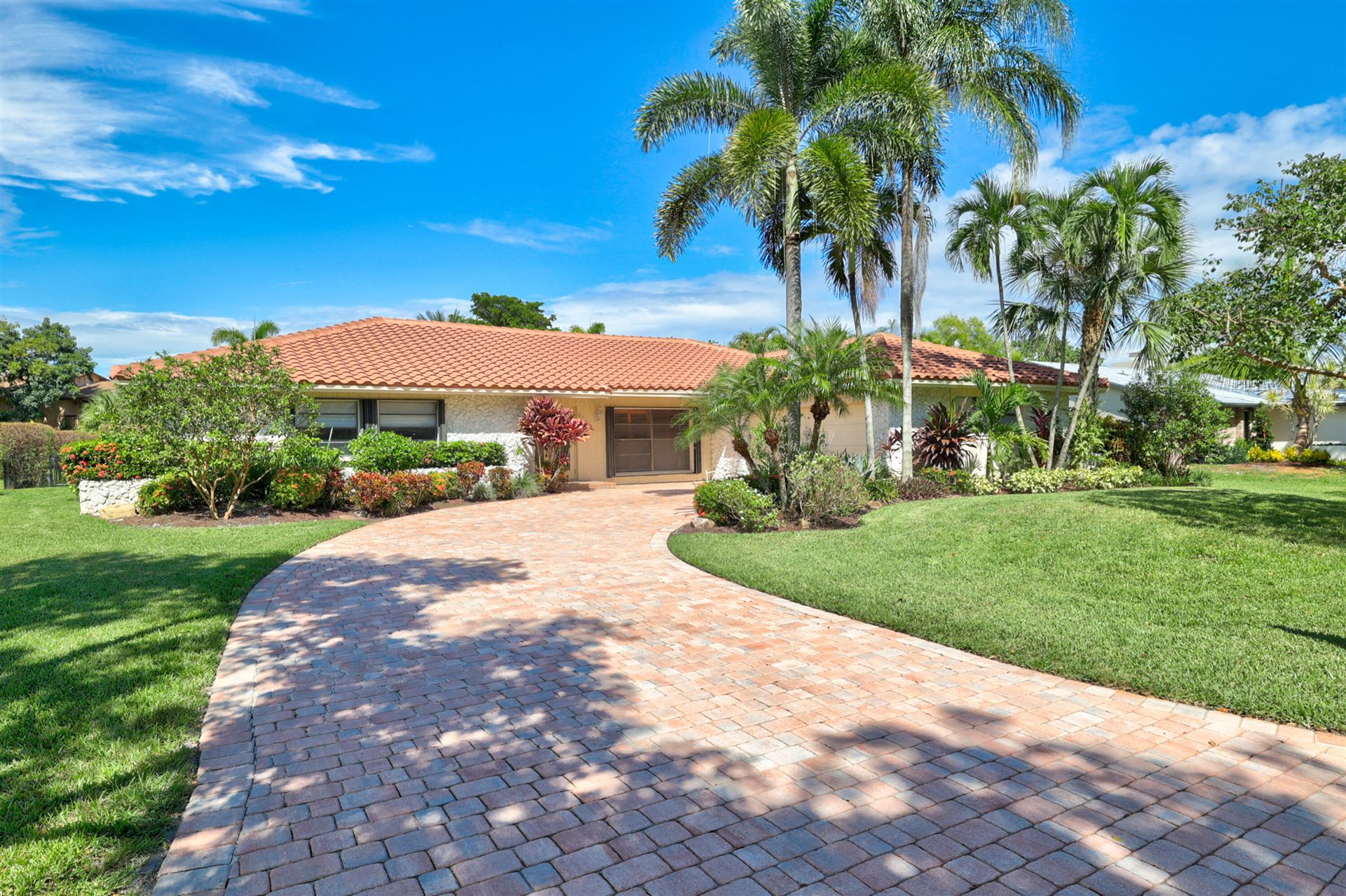 Photo of 9999 NW 20th Street, Coral Springs, FL 33071 (MLS # RX-10751994)
