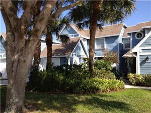 Photo of 126 Ocean Dunes Circle, Jupiter, FL 33477 (MLS # RX-10544995)