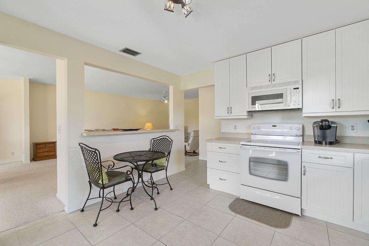226 SW 27th Terrace #226, Delray Beach, FL 33445 - #: RX-10609995