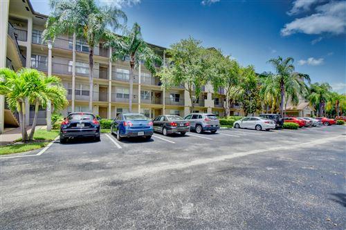 Foto de inmueble con direccion 550 SW 137 Ave #305l Pembroke Pines FL 33027 con MLS RX-10633996