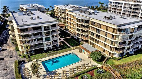 Foto de inmueble con direccion 3200 S Ocean Boulevard #B202 Palm Beach FL 33480 con MLS RX-10645996