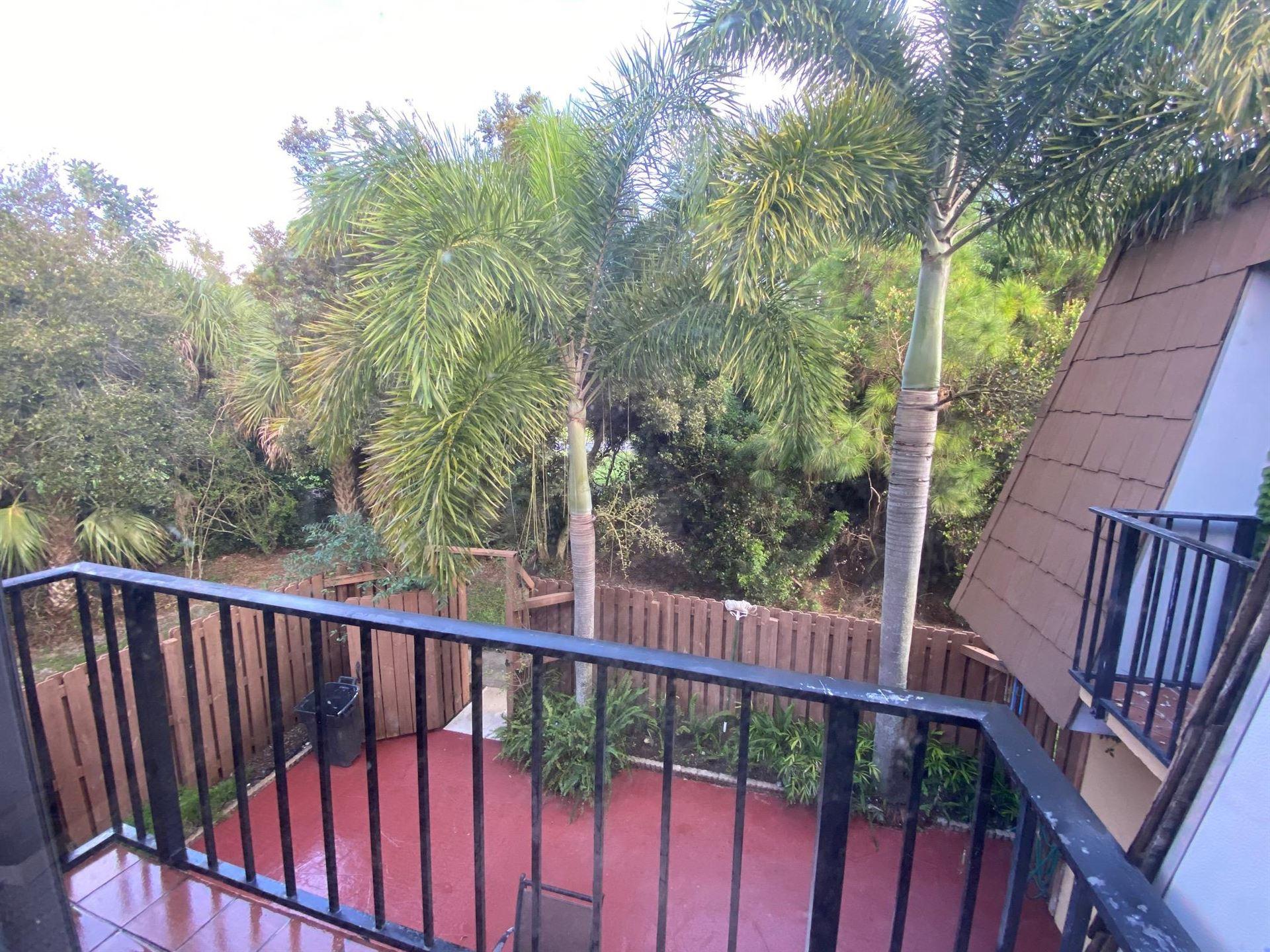 Photo of 5823 SE Riverboat Drive #410, Stuart, FL 34997 (MLS # RX-10668996)