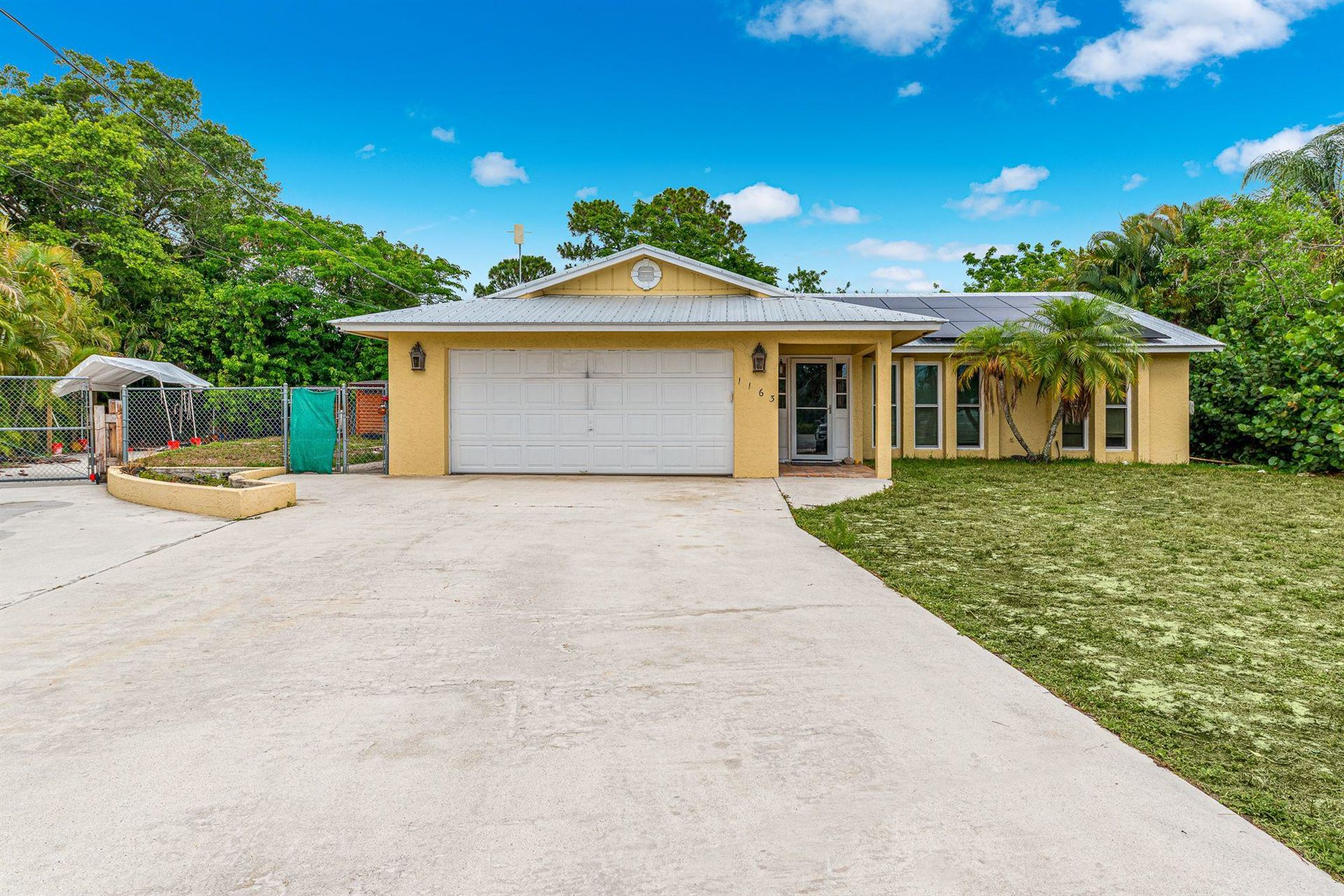 1163 NW 16th Place, Stuart, FL 34994 - #: RX-10718996