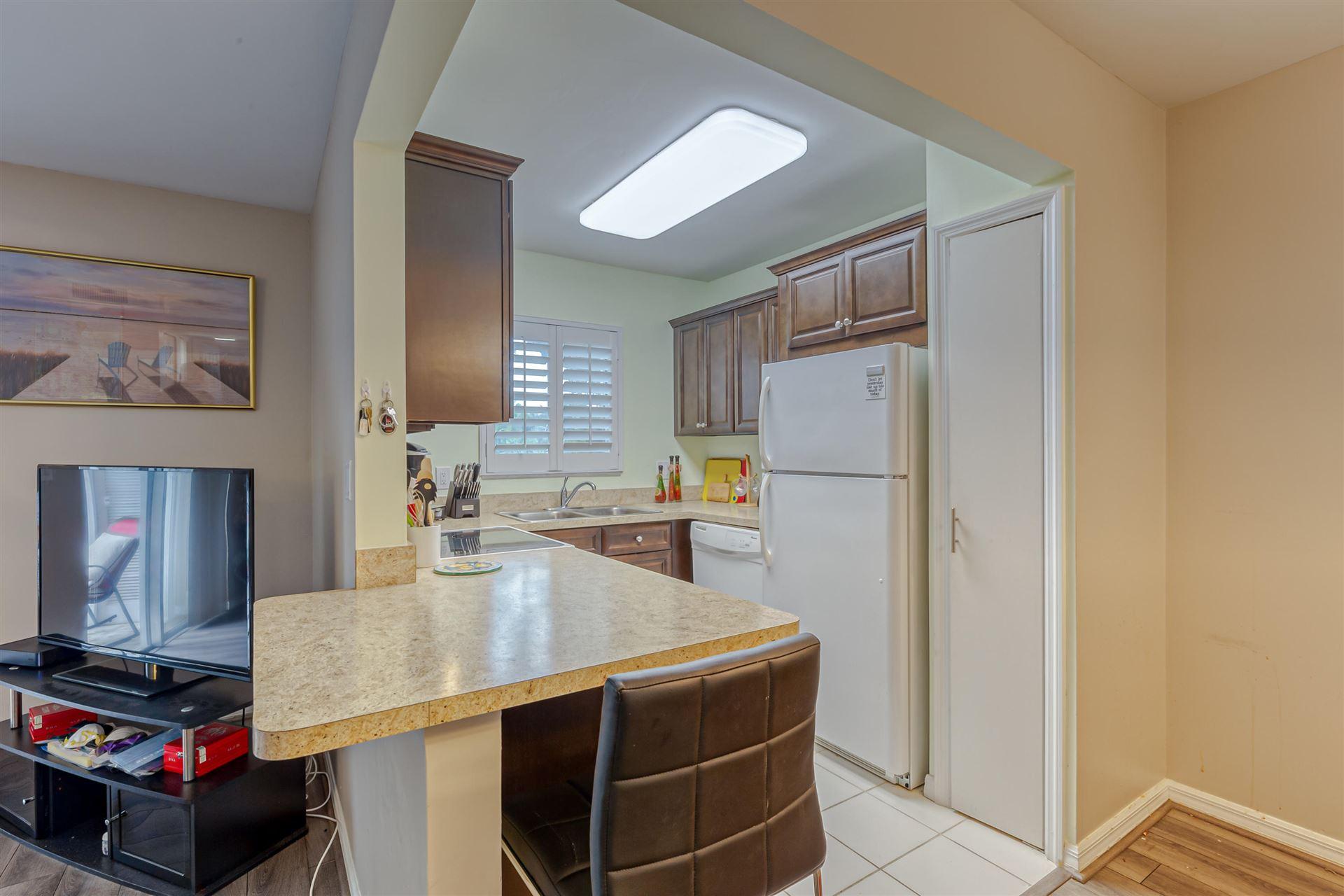 1074 NW 13th Street #155c, Boca Raton, FL 33486 - #: RX-10739996