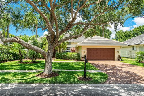 Photo of Listing MLS rx in 105 Jeanette Way Jupiter FL 33458