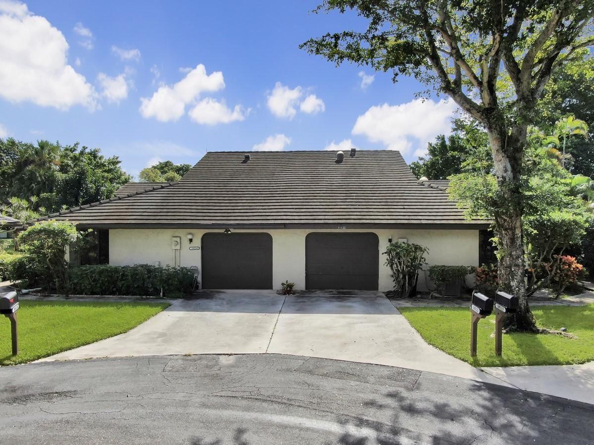 10122 Marwood Place, Boynton Beach, FL 33437 - MLS#: RX-10674997