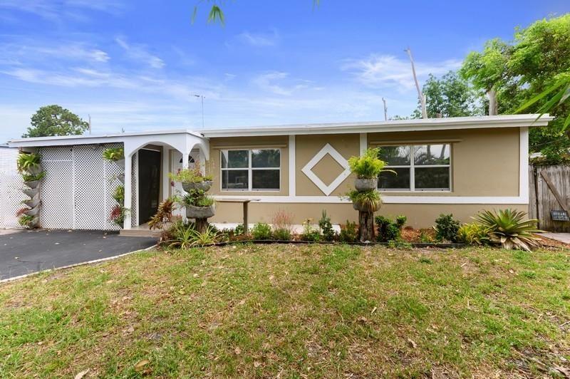 5435 Old Spanish Trail, Lake Worth, FL 33462 - MLS#: RX-10715997