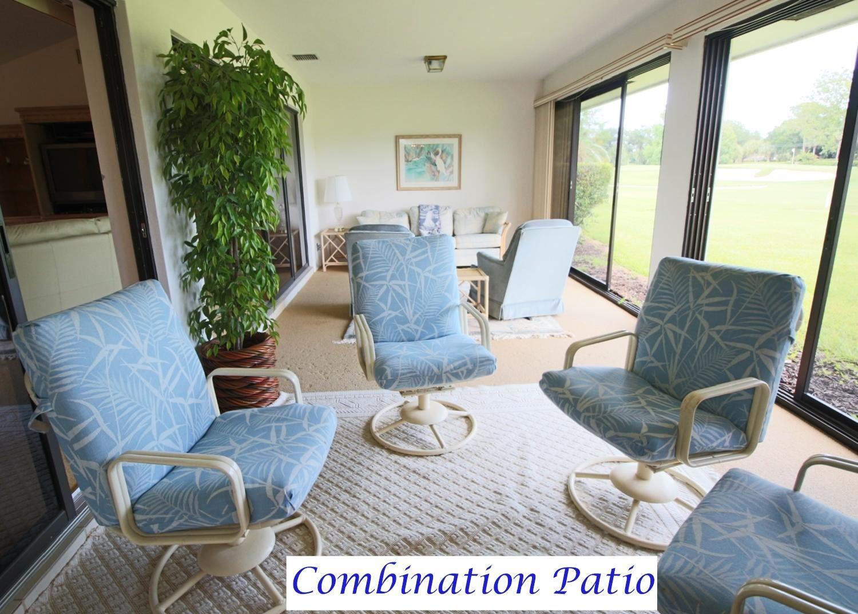 1543 SW Troon Circle, Palm City, FL 34990 - MLS#: RX-10720997