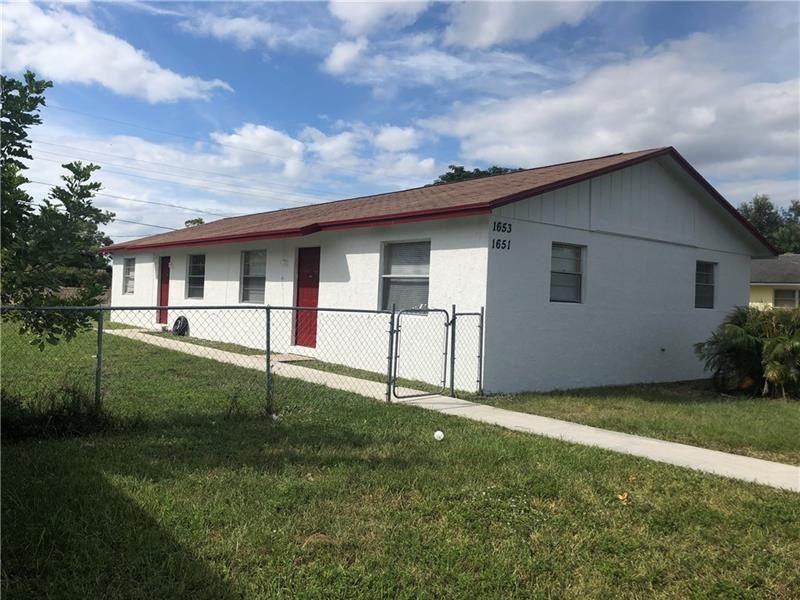 1651 Citation Drive, West Palm Beach, FL 33417 - #: RX-10728997