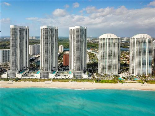 Photo of Listing MLS rx in 16001 Collins Avenue #4101 Sunny Isles Beach FL 33160