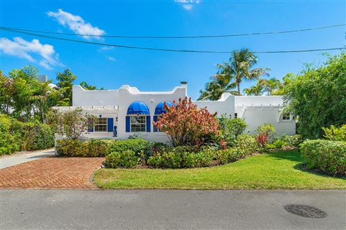 Photo of Listing MLS rx in 10 NW 9th Street Delray Beach FL 33444