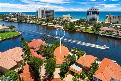 Foto de inmueble con direccion 639 Pelican Way Delray Beach FL 33483 con MLS RX-10643998