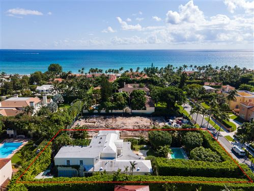 Foto de inmueble con direccion 147 Dunbar Road Palm Beach FL 33480 con MLS RX-10663998