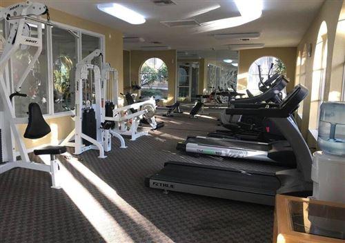 Photo of 11202 Glenmoor Drive #11202, West Palm Beach, FL 33409 (MLS # RX-10745998)