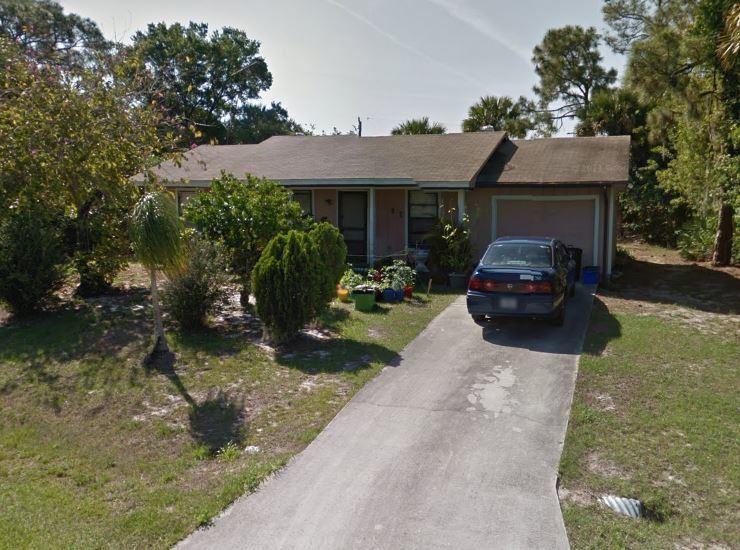 1166 SW Eleuthera Avenue, Port Saint Lucie, FL 34953 - #: RX-10690998