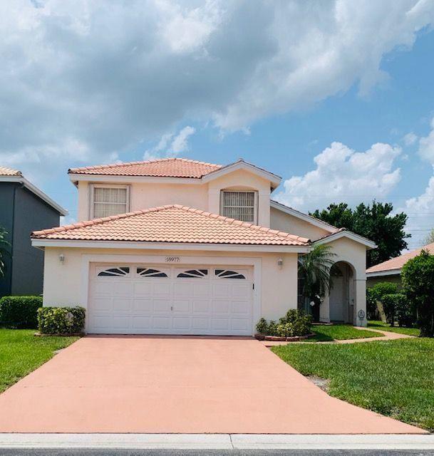 18977 Adagio Drive, Boca Raton, FL 33498 - #: RX-10710998