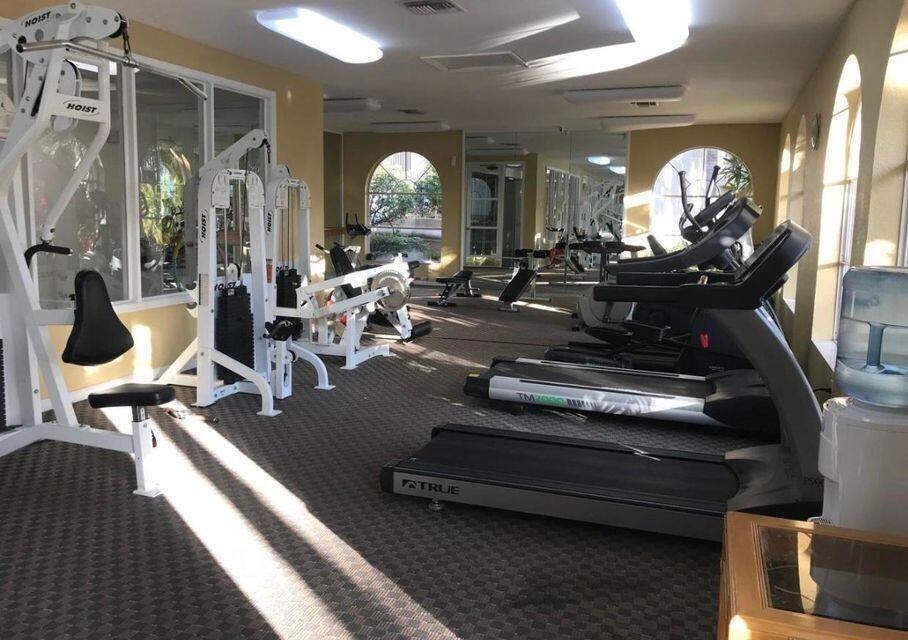 11202 Glenmoor Drive #11202, West Palm Beach, FL 33409 - MLS#: RX-10745998