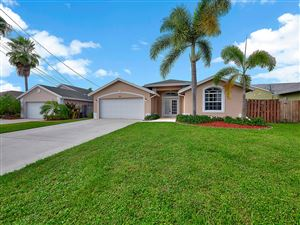 Photo of 6359 Dania Street, Jupiter, FL 33458 (MLS # RX-10560999)