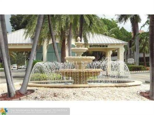 Photo of 12 Royal Palm Way #5020, Boca Raton, FL 33432 (MLS # RX-10727999)