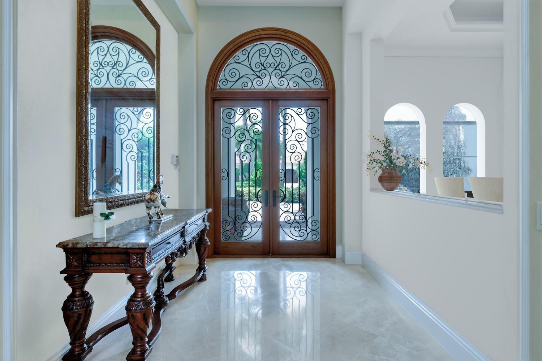 Photo of 653 Hermitage Circle, Palm Beach Gardens, FL 33410 (MLS # RX-10556999)