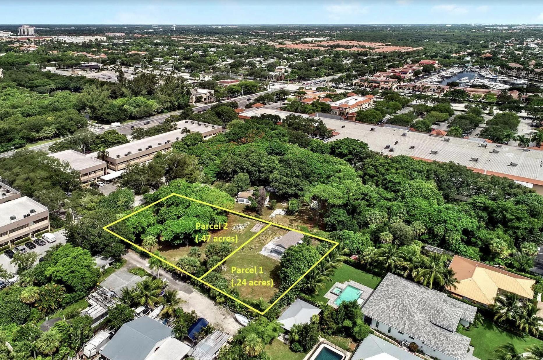 11324 Palm Tree Lane, Palm Beach Gardens, FL 33410 - #: RX-10647999