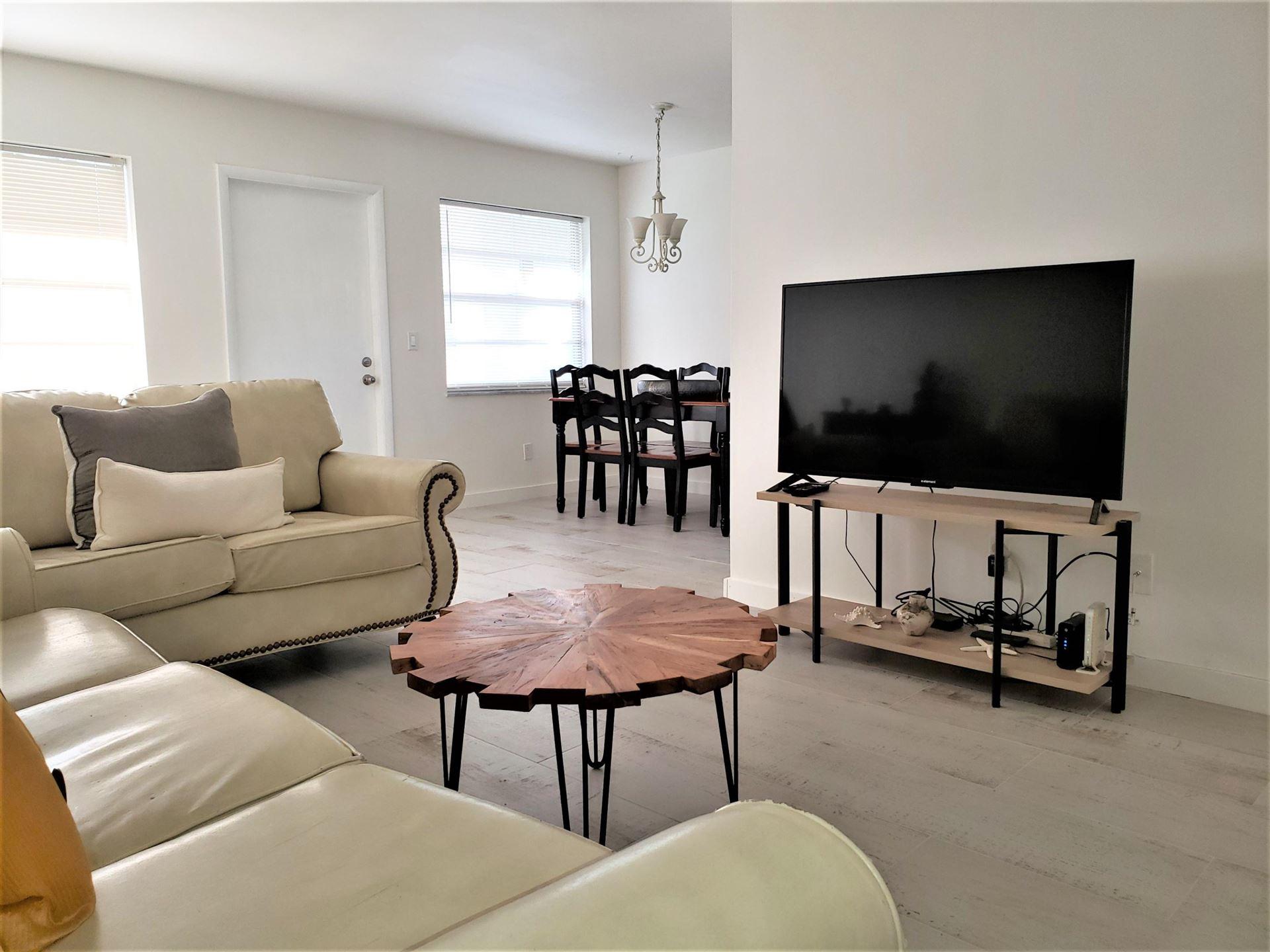 Photo of 1225 NW 21st Street #3003, Stuart, FL 34994 (MLS # RX-10664999)