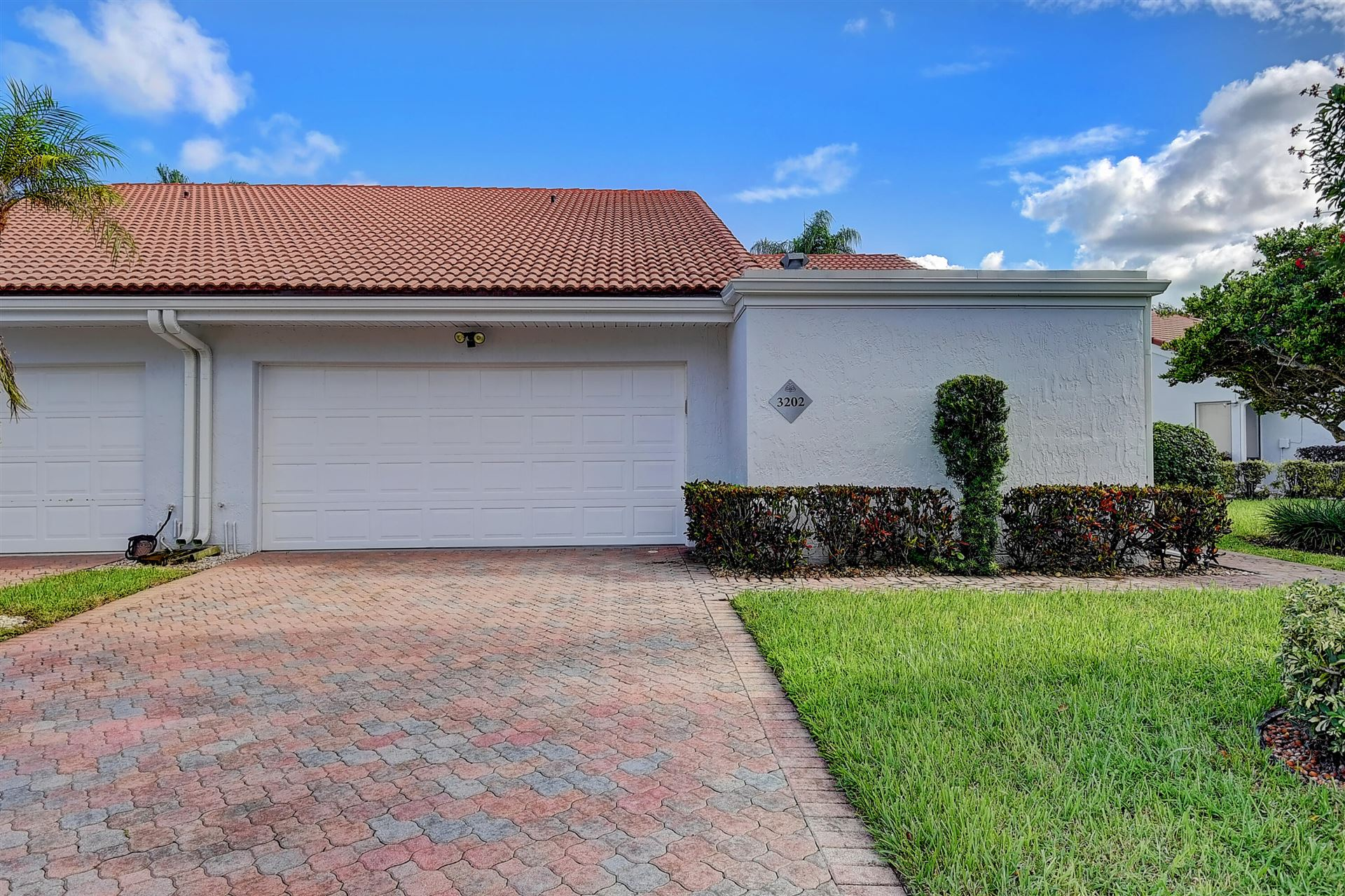 19680 Sawgrass Drive #3202, Boca Raton, FL 33434 - #: RX-10749999