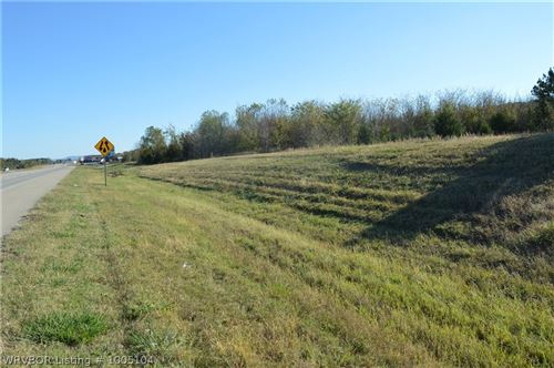 Photo of NA HWY 59/271, Poteau, OK 74953 (MLS # 1005104)