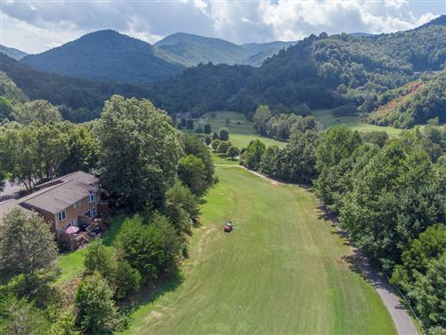Photo of 151 Country Club Dr Unit #6, Whittier, NC 28789 (MLS # 26021023)