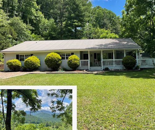 Photo of 59 Meadow View Rd., Franklin, NC 28734 (MLS # 26020149)
