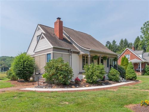 Photo of 3178 Broad, Clyde, NC 28721 (MLS # 26021159)