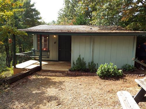 Photo of 286 Lyle Downs Road, Franklin, NC 28734 (MLS # 26021196)