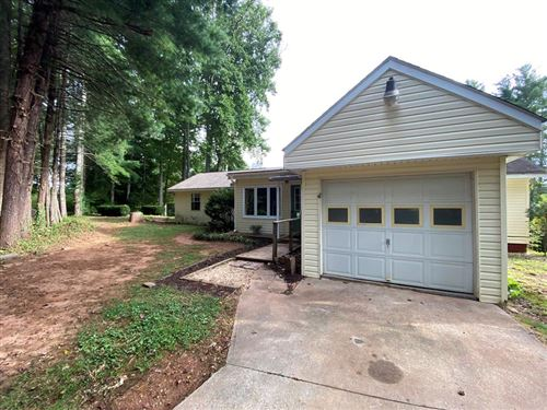 Photo of 23 Day Lily Ln, Franklin, NC 28734 (MLS # 26021237)