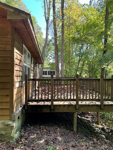 Photo of 757 Highway19A, Whittier, NC 28789 (MLS # 26021292)
